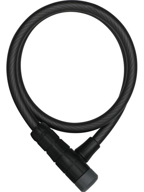 ABUS Primo 5412K Kabelschloss 85cm schwarz